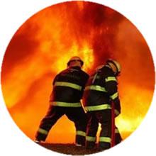 brigada-incendio1