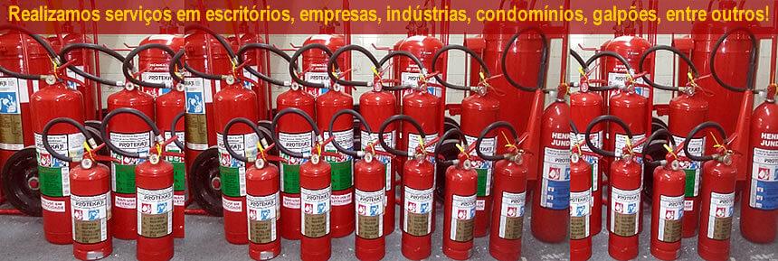 extintor-protekaji